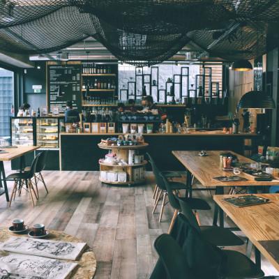 designinteriorcaferestaurant