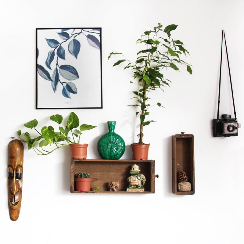 interior-design-residential