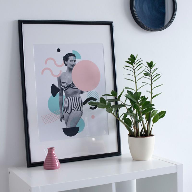 luxury-residential-interior-design