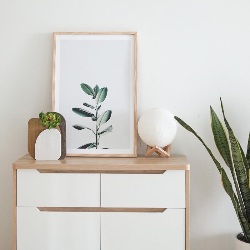 residential-interior-design-service