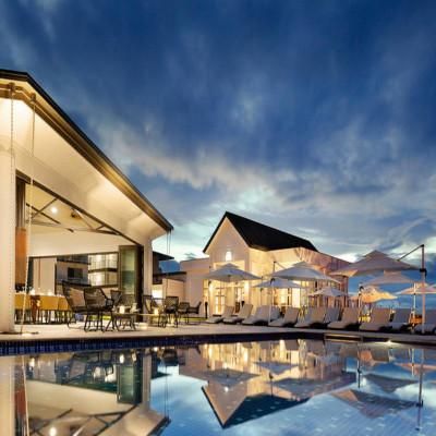 hotelinteriordesigncompanies