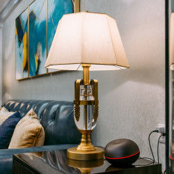 homedecoratorslightingwebsite