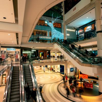 retaildesigntrends