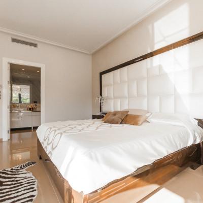 interiordesignformodernvillas